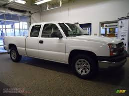 2005 Chevrolet Silverado 1500 Extended Cab In Summit White - 289996 ... 2005 Chevrolet Silverado 2500 Heavy Duty For Sale At Source One Auto Chevy Silverado 1500 44 Used Trucks For Sale Chevrolet Pickup 4wd In Florida Cars Classified Dmax Store Ss Intimidator Pin By Memo On 4x4 Crewcab Lifted In Z71 Crew Cab Black 381345 Past Truck Of The Year Winners Motor Trend Recalls Best Of Republic Dark Blue Metallic F19913 Avery Anniston Auto Sales