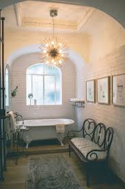 3 Bathroom Lighting Ideas To Inspire Your Raleigh Bath Decor Design Bathroom Lighting Ideas Modern Stylish Image Diy Industrial Light Fixtures 30 Relaxing Baos Fresh Vanity Tips Hep Sales Ceiling Smart Planet Home Bed Toilet Lighting 65436264 Tanamen 10 To Embellish Your Three Beach Boys Landscape
