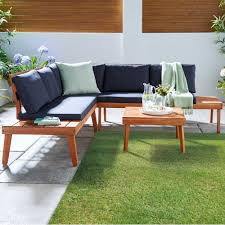Can You Afford To Miss This Aldi Garden Furniture Range? Dont Miss The 20 Aldi Lamp Ylists Are Raving About Astonishing Rattan Fniture Set Egg Bistro Chair Aldi Catalogue Special Buys Wk 8 2013 Page 4 New Garden Is Largest Ever Outdoor Range A Sneak Peek At Aldis Latest Baby Specialbuys Which News Has Some Gorgeous New Garden Fniture On The Way Yay Interesting Recliners Turcotte Australia Decorating Tip Add Funky Catalogue And Weekly Specials 2472019 3072019 Alinium 6 Person Glass Table Inside My Insanely Affordable Hacks Fab Side Of 2 7999 Home July