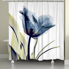 Kohls Bedroom Curtains by Curtains Kohls Shower Curtain Beach Theme Shower Curtain