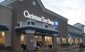 Christmas Tree Shop Warwick Rhode Island by Careers
