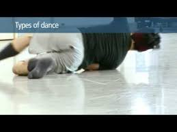 Rosco Dance Floor Australia by Initial Use Of Harlequin Dance Floor Dressing And Harlequin Dance