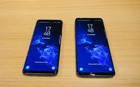 Samsung Galaxy S9 Release date features price and all you need