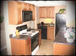 100 Kitchen Design With Small Space Fresh For Wallpaper The Popular Simple