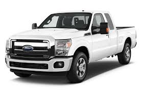 100 2013 Truck Reviews Ford F250 And Rating Motortrend