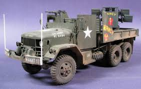 AFV Club M35A1 Quad Gun 35034 1/35 Scale Gun Truck Wikipedia The Saint Trucks Wades World Of Wargaming Vietnam And Low Loaders New Release The Widowmaker War M35a2 Truck When The Army Went Mad Max Gun Trucks 16 Photos Worlds Most Recently Posted Photos 6x6 Deuce Flickr Review A Visual History Us Armys Vietnamera 34 Ton Gun Trucks Of Vietnam War Youtube Closer Look At David Doyle Books Era Macho Highland Raiders On Display
