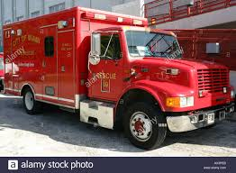 Miami Fire Rescue Truck Stock Photo, Royalty Free Image: 5458666 ... Washington Zacks Fire Truck Pics Pt Asnita Sukses Apindo 02 Rescue 3000 Single Educational Toys End 31220 1215 Pm Photos Pierce Quantum Sckton Filememphis Dept Rescue Truck Memphis Tn 120701 013jpg Light Us City Fireman Simulatorfire Brigade Game Android Apps Maker American Lafrance Closes In 2014 Firehouse Isolated On White Stock Illustration 537096580 Firerescueems Of North Carolina Winstonsalem Department Unveils Heavy Local New 2 Brand New Water Vehicles Designed Specially For