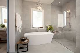 cozy custom bedrooms luxurious baths fit for a family