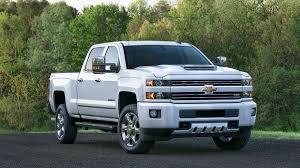 100 Chevrolet Sport Truck And GMC Slap Hood Scoops On Heavy Duty Trucks