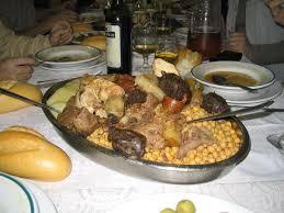 inter cuisines cuisine of the community of madrid