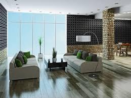 36 luxus wohnzimmer einrichten ideen modern living room