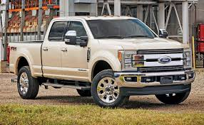 Ford Recalls 8,000 2017 Super Duty Trucks For Fuel Strap Reinforcement Chevy And Ram Are Launching New Pickup Trucks This Year To Take On 2018 Ford F150 Models Prices Mileage Specs Photos Named Kbbcoms Best Overall Truck Brand For Third Straight 10 Trucks That Can Start Having Problems At 1000 Miles Fseries Onallcylinders Ride Guides A Quick Guide Identifying 194860 Fmax Of The Year 2019 Bigtruck Magazine Turn 100 Years Old Today The Drive Luxury Pickup Gmc Sell 500 70 Pickups Pinterest