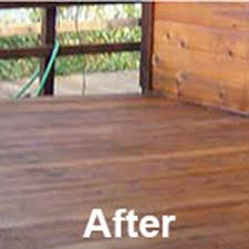 penofin faqs penofin penetrating oil finishes wood stain
