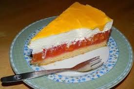 friss dich dumm kuchen wernerum chefkoch friss