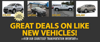 Jack McNerney Chevrolet | New And Used Cars | Syracuse, NY Syracuse Chevy New Car Models 2019 20 1979 Ford Trucks For Sale Craigslist Top Reviews Syracuse Craigslist Cars And Trucks Wordcarsco Chevrolet Truck Dealership East Cicero Ny Phoenix Ram Lease Designs Gmc Diesel Release Nationals Classic Cars Carsiteco York And Best Image Cheap