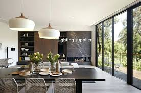 Modern Dining Lighting Creative Of Room Chandeliers Best Design Ideas