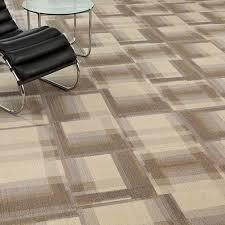 Milliken Carpet Tile Adhesive by 124 Best Rugs Carpet Tile Images On Pinterest Carpet Carpets