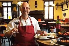 restaurant zur alten post la posta in bochum linden