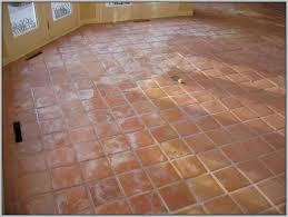 photo vinyl tile floor cleaner images saltillo tile grout home