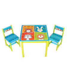 Costway Kids Toddler Baby Table And 2 Chairs/4 Chair Set Best Choice Products Kids 5piece Plastic Activity Table Set With 4 Chairs Multicolor Upc 784857642728 Childrens Upcitemdbcom Handmade Drop And Chair By D N Yager Kids Table And Chairs Charles Ray Ikea Retailadvisor Details About Wood Study Playroom Home School White Color Lipper Childs 3piece Multiple Colors Modern Child Sets Kid Buy Mid Ikayaa Cute Solid Round Costway Toddler Baby 2 Chairs4 Flash Fniture 30 Inoutdoor Steel Folding Patio Back Childrens Wooden Safari Set Buydirect4u
