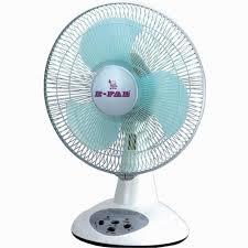 Humidity Sensing Bathroom Fan Heater by Bathroom Vent Fan With Light Panasonic Bathroom Fan Light Fantech