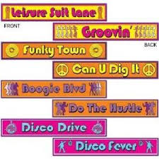deco mural disco achat vente deco mural disco pas cher cdiscount