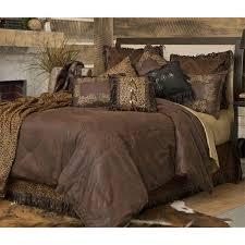Rustic Bedroom Comforter Sets Best 25 Western Bedding Ideas On Pinterest 7