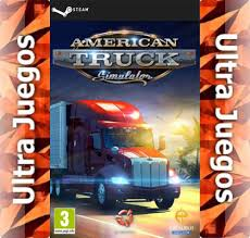 American Truck Simulator (STEAM KEY) DIGITAL | American Truck Simulator Renault Truck Racing Free Game Pc Youtube All Categories Bdletbit Trackmania Turbo Trailer Shows Off Multiplayer Modes Xbox One Amazoncom Euro Simulator 2 Video Games Monster Jam Walmartcom Racer Reviews Grand Theft Auto Iv Screenshots 360 Ps3 Driver San Francisco Vs Cops Gameplay Police Live Maximum Crush It Varlelt The Crew