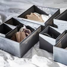 günstige aufbewahrungskörbe boxen kaufen ikea österreich