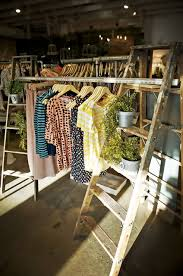 Clothing Booth Display Best 25 Ideas Small Home Remodel