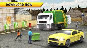 Real Garbage Truck Driving Simulator Game - Android Apps On Google ... Xtreme Tactical Laser Tag By Gamepad Mvps Birthday Party Ideas Nike Mens Home Game Jersey Dallas Cowboys Dak Prescott 4 Girls Having Fun Dancing At A Mobile Video Truck Abuja The Oral History Of The Runaway Golf Cart Complex Travel To Ldon Afterwords Six Goals Fights And Reasons To Believe In Author Whose Family Owned Tv Shows Southfork Ranch Say Gamers Dfw Highland Village Denton Where Watch Super Bowl 50 In Yard Best Idea Greater Columbus Ohio Rolling Coppell Street That Comes You Youtube