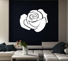 mystical rose wall mural wall stickers store uk shop with wall