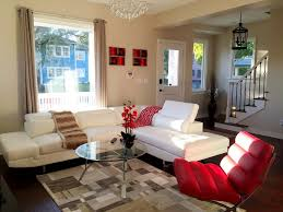 Living Room Lounge Indianapolis Indiana by Indy Villa Historic Downtown Indianapolis In Booking Com