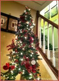 Christmas Tree No 4