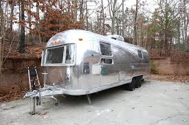100 Used Airstream For Sale Colorado Insuring A Vintage Or Travel Trailer Mavis The