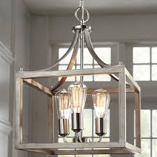 Home Decorators Collection Lighting by Home Decorators Collection Boswell Quarter Collection 3 Light