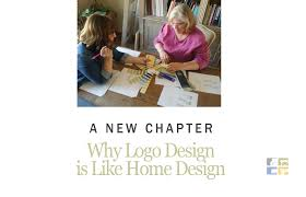 Logo Design Vs. Home Design - Why Remodeling A Logo Is A Lot Like ... Best 25 Small House Interior Design Ideas On Pinterest Home Design Software App Gooosencom Exemplary Architecture H39 For Designing Adorable Style Of Simple 3 Bedroom Apartmenthouse Plans Download Maker Disslandinfo October Kerala Home Floor Plans Modern Designs Chief Architect Samples Gallery 17 Images About Tiny House Ideas On 2 Modern Youtube Green Homes