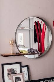 wish board spiegel spiegel mit ablage kleinmöbel