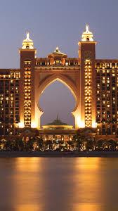 100 Water Discus Hotel Dubai Archives WallPaperBackNet