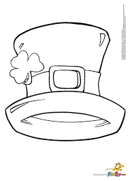 March Coloring Pages Free 20 Printable