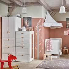 inspiration fürs kinderzimmer ikea ikea österreich