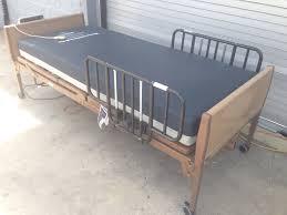 Medline Hospital Bed by Bedding Glamorous Invacare Hospital Bed 5410 Hospital Bed