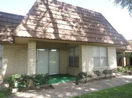 McAllen Real Estate McAllen TX Homes For Sale