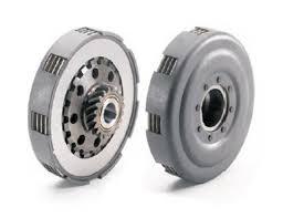 Clutch Modified Vespa Pxe 125 150 200 FCC0533R FERODO