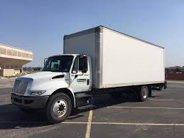 2013 International 4300dt, San Antonio TX - 5002459161 ... Tooele County School_fleet Managementjpg Enterprise Flexerent Qa Truck Trailer Transport Express Freight Logistic Diesel Mack Truck Rentals Piecefully Joel_truckjpg Waco Texas March 19 2018 Antique Delivery Truck At The Dr Adding 40 Locations Nationwide As Rental Business Khrhdtmagmj6ttpljaz3uh5zlnpklorhoppocrcotzw4bcabjpg Wner Enterprise Doritmercatodosco Ubers Otto Makes Budweiser Beer Run In Selfdriving One Way Why Rent From Old Pictures Classic Semi Trucks Photo Galleries Free Download