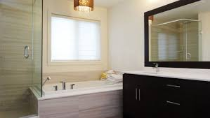Kitchen And Bathroom Renovations Oakville by Lampert Renovations Bathroom Renovations Toronto