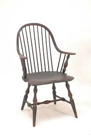 Continuous Arm Chair - At The Good Old Days 307 Best Windsor Chairs Images On Pinterest Windsor Og Studio Colt Low Back Counter Stool Contemporary Ding Shawn Murphy Wood Cnections Llc Custom Woodworking And 18th C Continuous Arm Bow Armchair At 1stdibs Lets Look At The Chair Elements Of Style Blog High Rejuvenation Chairs Great 19thc Fruitwood High Back Armchair In Sold Archive Hand Crafted Comb Rocking By Luke A Barnett Childrens Writing Rockers Products South Fork Windsors