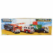Tonka Titans Go Green Garbage Truck | BIG W The Big Refighters Car Big Fire Truck Emergency With Water Pump Siren Toy Lights Xmas Gift Hasbro High Resolution Speed Stars Stealth Force Images Bigpowworkermini Mini Bigpowworker Wonderful Toys Uk Kids Wagon Code 3 Colctibles Ronald Regan Airport T3000 Okosh Crash The Little Margery Cuyler Macmillan Buy Velocity Super Express Electric Rc Rtr W Monster Childhoodreamer Large Sound Fighters My Blog Wordpress