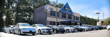 100 Used Trucks Atlanta Car Dealership Lilburn GA Cars Sales