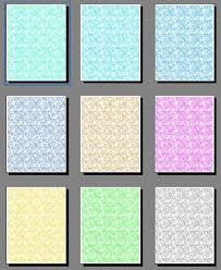 Free Printable Scrapbook Paper Designs Purple Fresh 477 Best Ideas Images On Pinterest